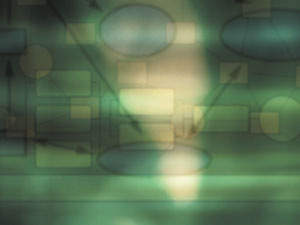 CMG Hidden Gems: Chapter 27 - Keying 26