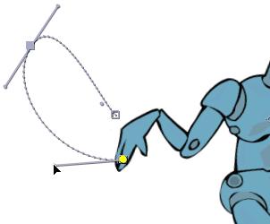 CMG Hidden Gems: Chapter 35 - The Puppet Tools 25