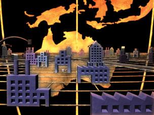 CMG Hidden Gems: Chapter 40B - 3D Channel Effects 26