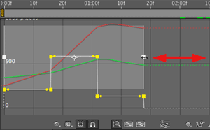 Creating Motion Graphics with After Effects Hidden Gems: Chapter 5 - Animation Assistance 23