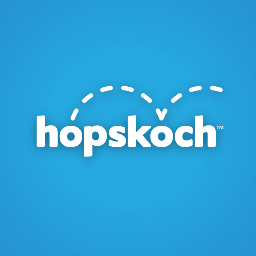 Spotlight Transmedia: Craig Singer Launches New Transmedia Platform Hopskoch 5