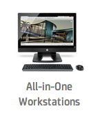 How Will an HP Z Workstation Impact Your Production? 17