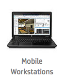 How Will an HP Z Workstation Impact Your Production? 16