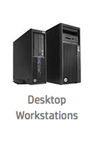 How Will an HP Z Workstation Impact Your Production? 15