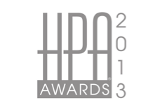 8th Annual HPA Awards Announce Presenters 3