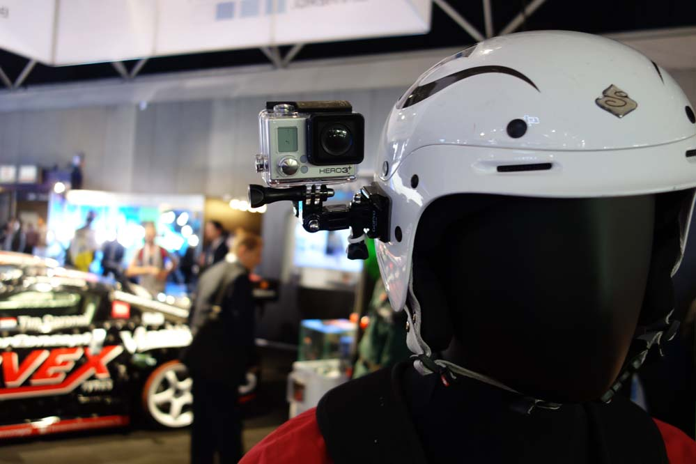 The Sights and Sounds of IBC 2014 – Part 3 214