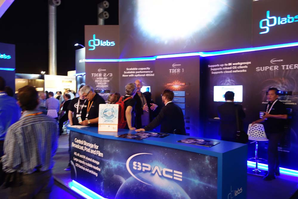 The Sights and Sounds of IBC 2014 – Part 3 220