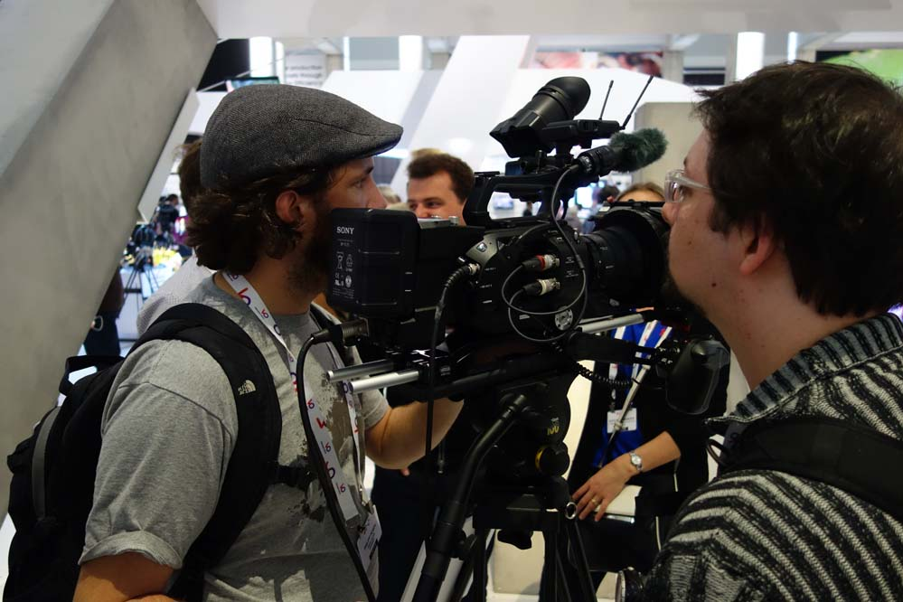 The Sights and Sounds of IBC 2014 – Part 3 161