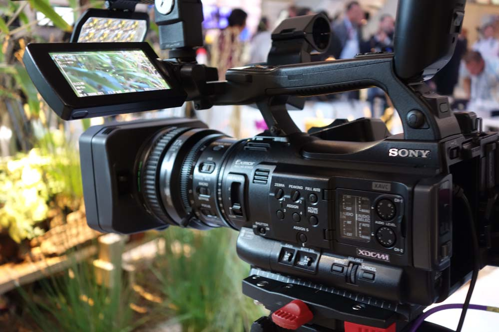 The Sights and Sounds of IBC 2014 – Part 3 164