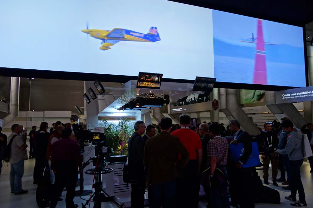 The Sights and Sounds of IBC 2014 – Part 3 171