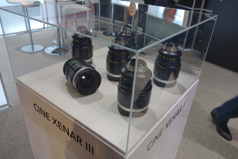 The Sights and Sounds of IBC 2014 – Part 3 226