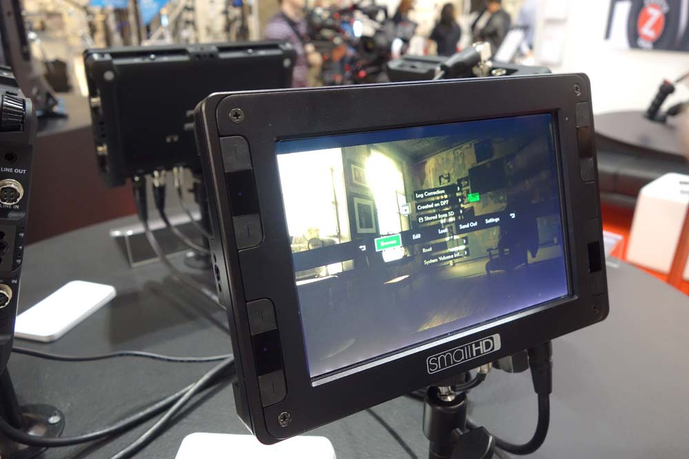 The Sights and Sounds of IBC 2014 – Part 3 203