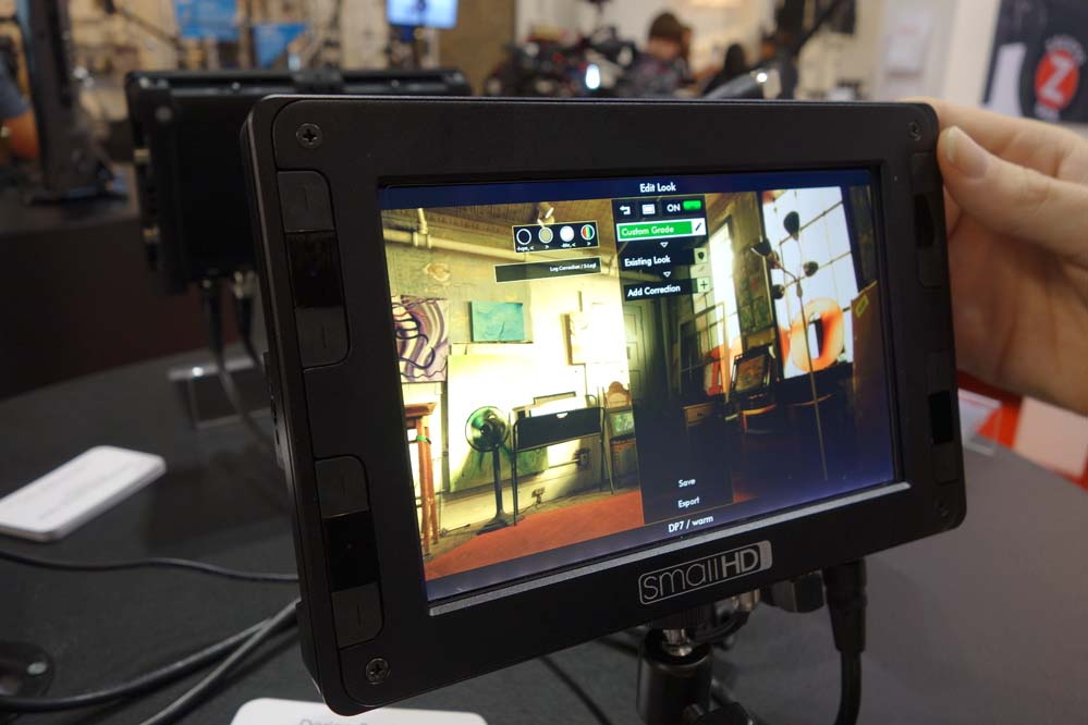 The Sights and Sounds of IBC 2014 – Part 3 204
