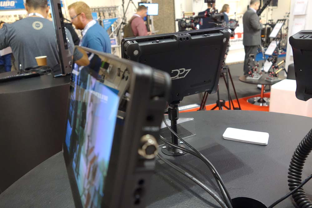 The Sights and Sounds of IBC 2014 – Part 3 205