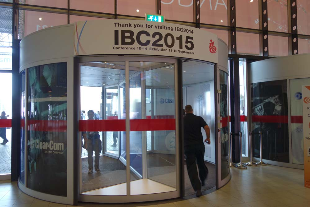 PVC at IBC 2014 – Everything You Need to Know 76