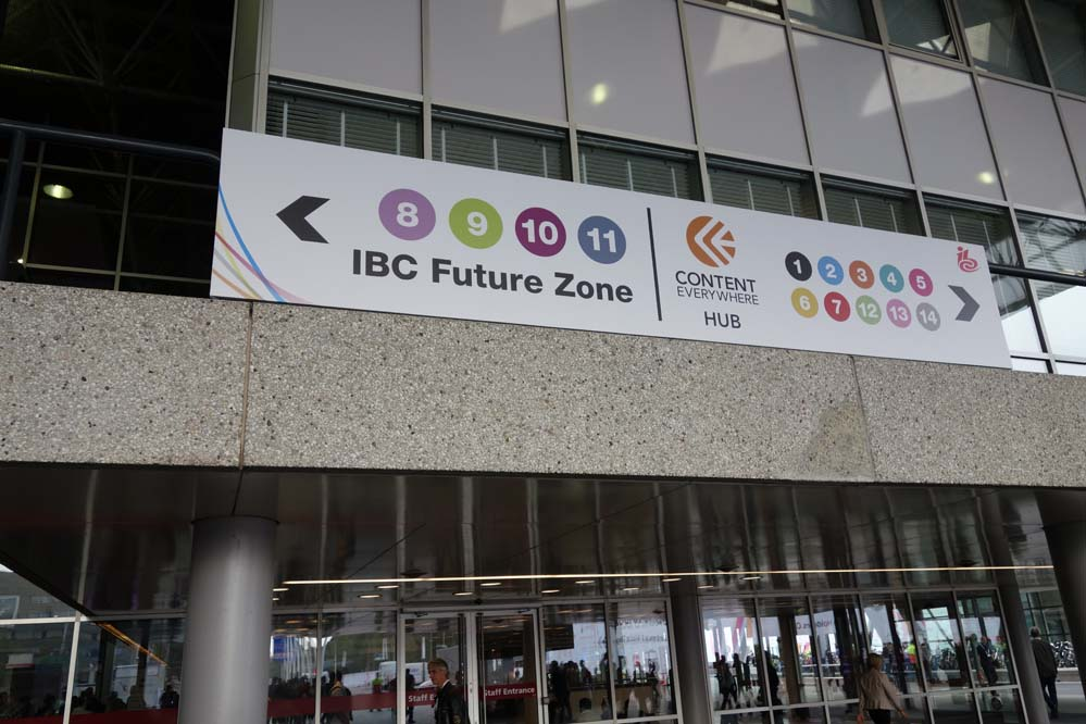 The Sights and Sounds of IBC 2014 – Part 2 202