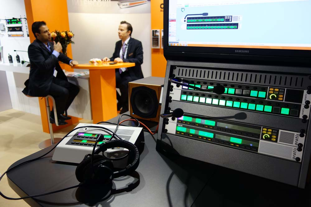 The Sights and Sounds of IBC 2014 – Part 2 212