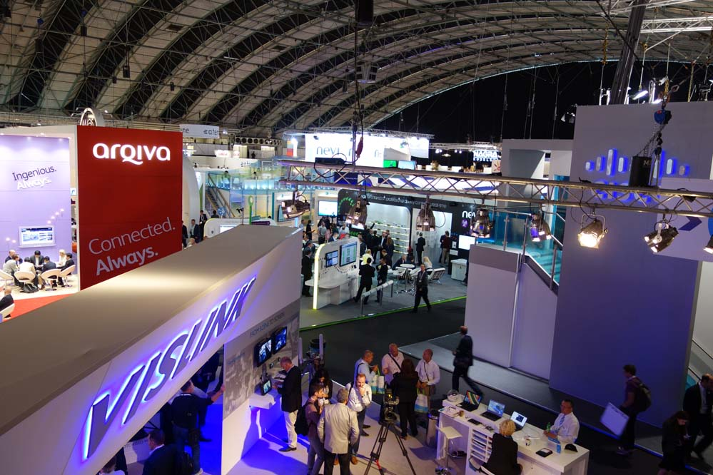The Sights and Sounds of IBC 2014 – Part 2 213