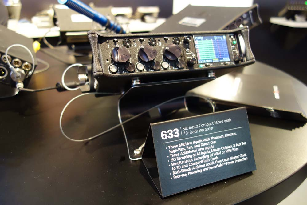 The Sights and Sounds of IBC 2014 – Part 2 216