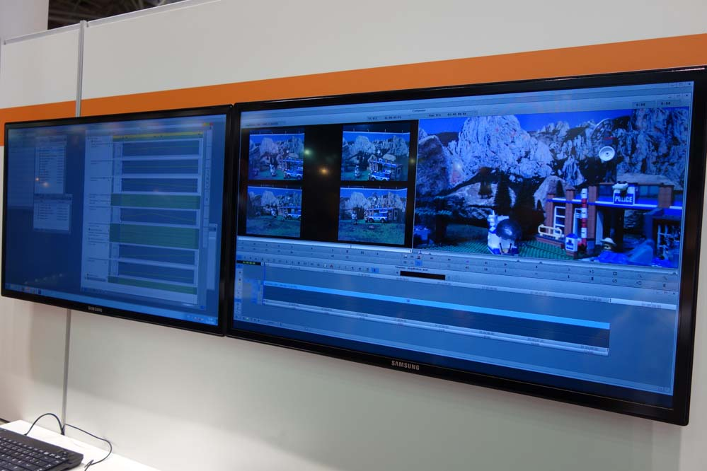 The Sights and Sounds of IBC 2014 – Part 2 186