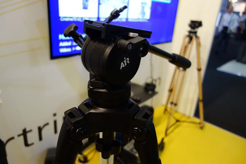 The Sights and Sounds of IBC 2014 – Part 2 179