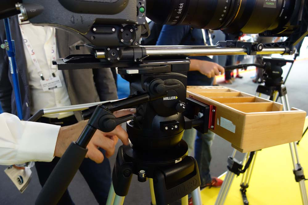 The Sights and Sounds of IBC 2014 – Part 2 180