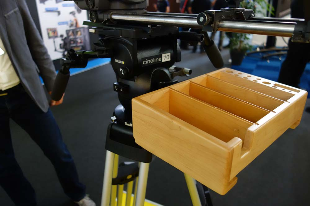 The Sights and Sounds of IBC 2014 – Part 2 181