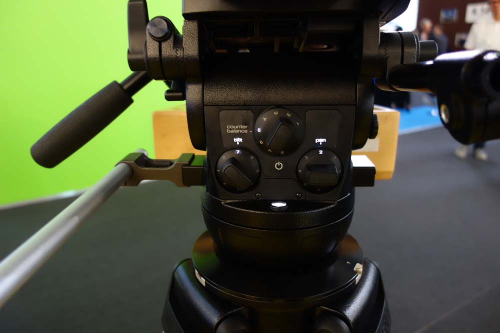 The Sights and Sounds of IBC 2014 – Part 2 182