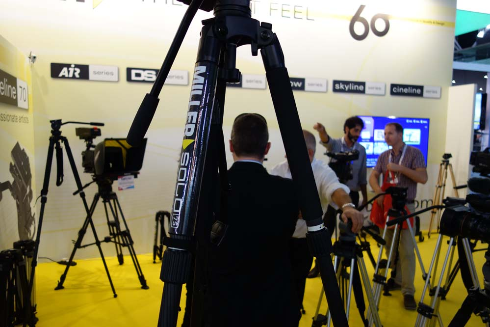 The Sights and Sounds of IBC 2014 – Part 2 183