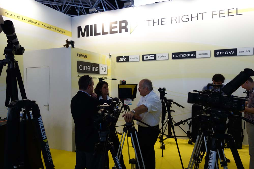 The Sights and Sounds of IBC 2014 – Part 2 184
