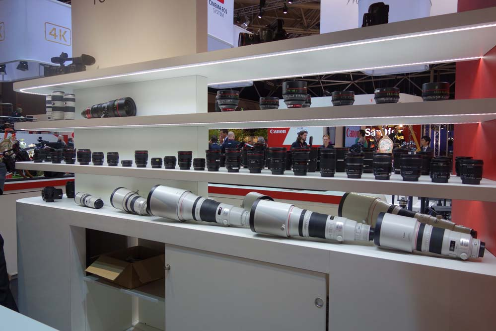 The Sights and Sounds of IBC 2014 – Part 2 156