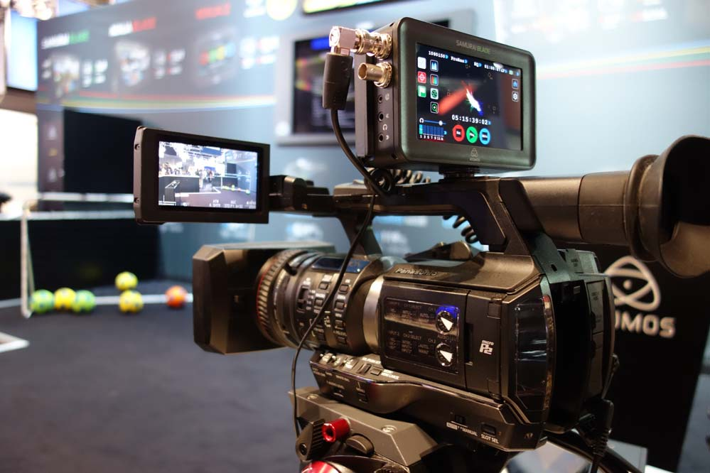 The Sights and Sounds of IBC 2014 – Part 2 220