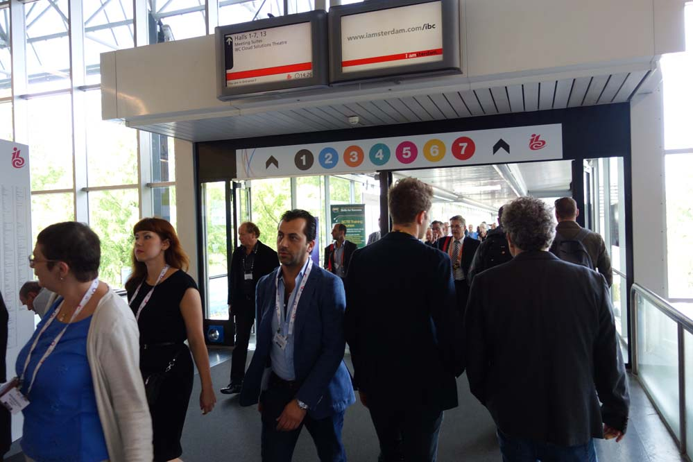 The Sights and Sounds of IBC 2014 – Part 2 223