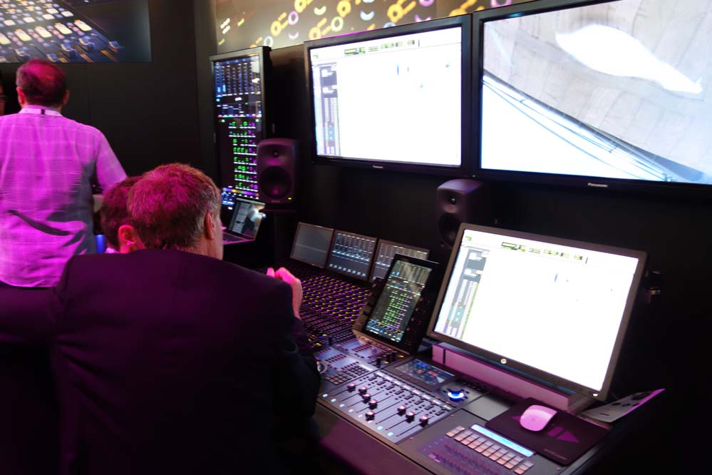 The Sights and Sounds of IBC 2014 – Part 2 178