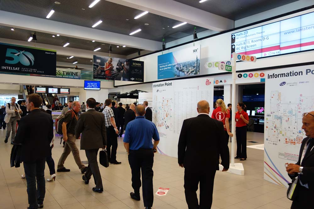 The Sights and Sounds of IBC 2014 – Part 2 228