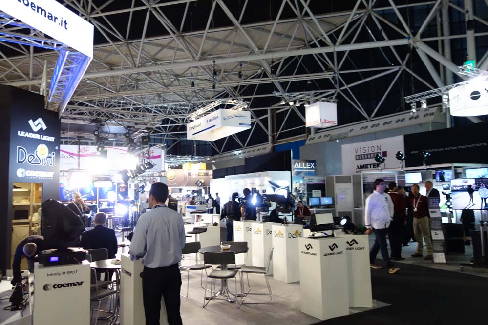The Sights and Sounds of IBC 2014 – Part 1 197