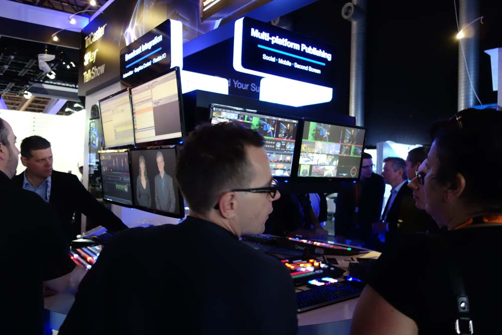 The Sights and Sounds of IBC 2014 – Part 1 188