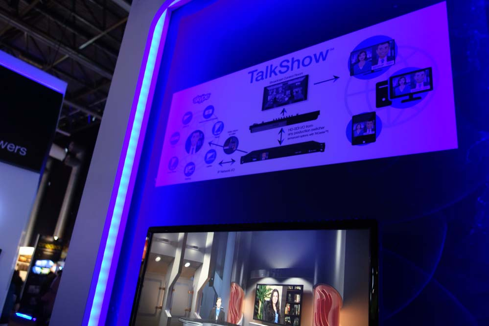 The Sights and Sounds of IBC 2014 – Part 1 185