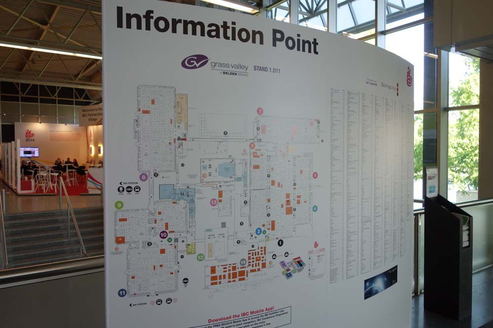 The Sights and Sounds of IBC 2014 – Part 1 191