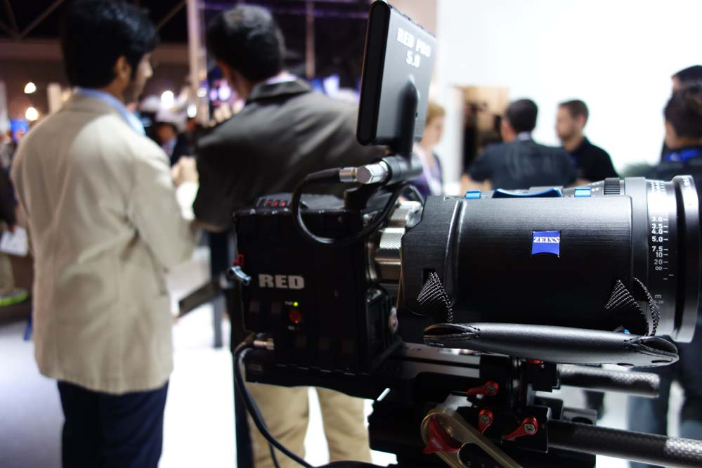 The Sights and Sounds of IBC 2014 – Part 1 163