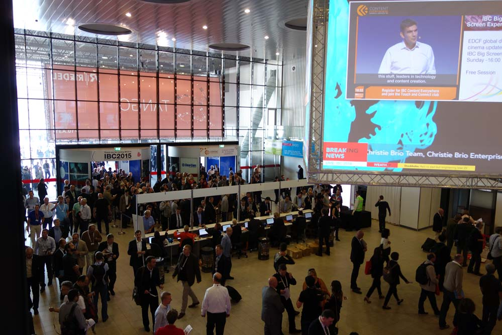 The Sights and Sounds of IBC 2014 – Part 1 192