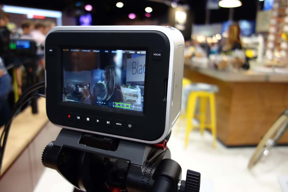 The Sights and Sounds of IBC 2014 – Part 1 153