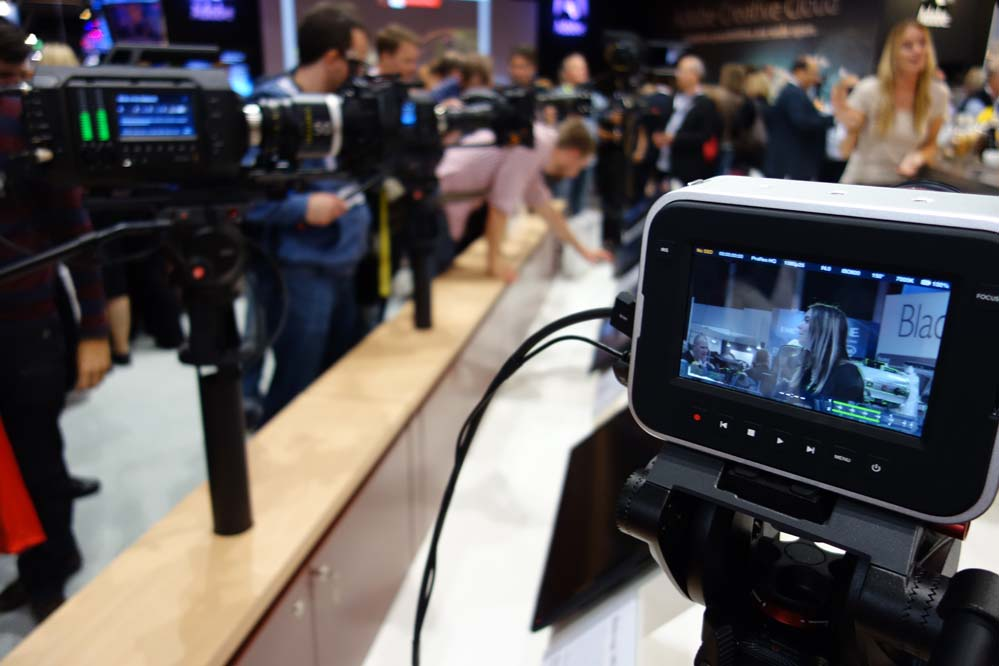 The Sights and Sounds of IBC 2014 – Part 1 154