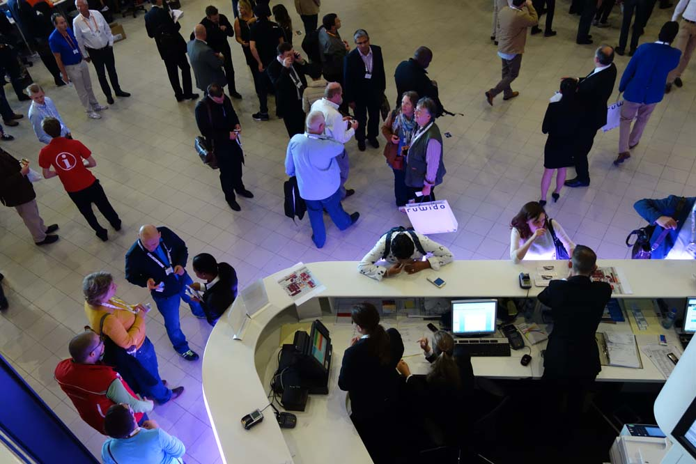 The Sights and Sounds of IBC 2014 – Part 1 194