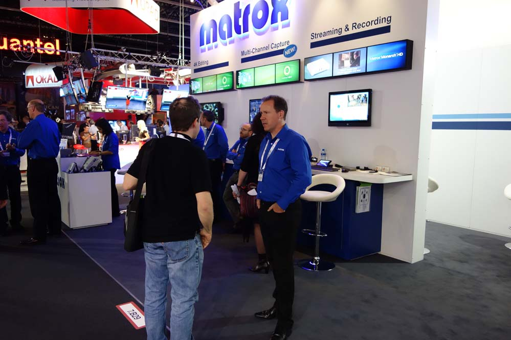 The Sights and Sounds of IBC 2014 – Part 1 181
