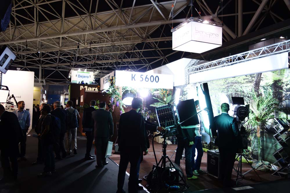 The Sights and Sounds of IBC 2014 – Part 1 196