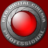 Big Changes at RED Digital Cinema 4
