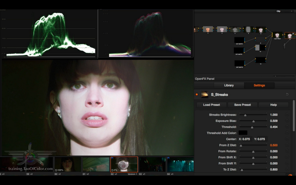 Answering the Essential Color Correction Question: Am I Doing This Right? 15
