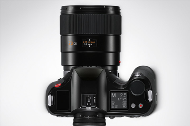 Leica Goes 4K Video 6