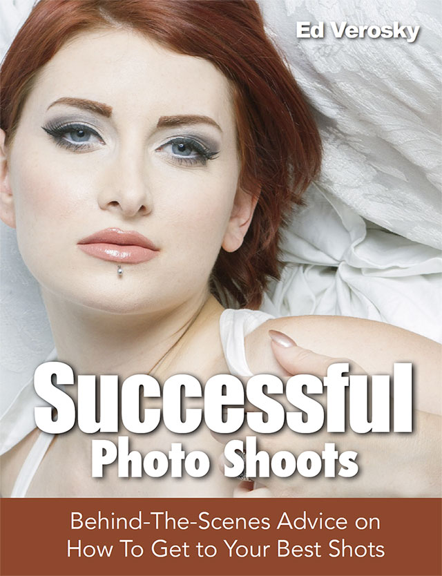 The Guide for Successful Photo Shoots 7